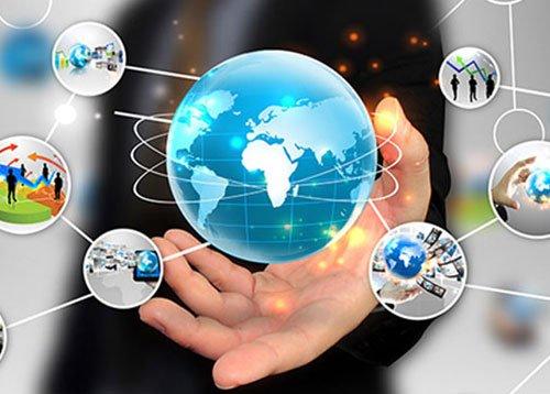 Global-Learning-&-Developments