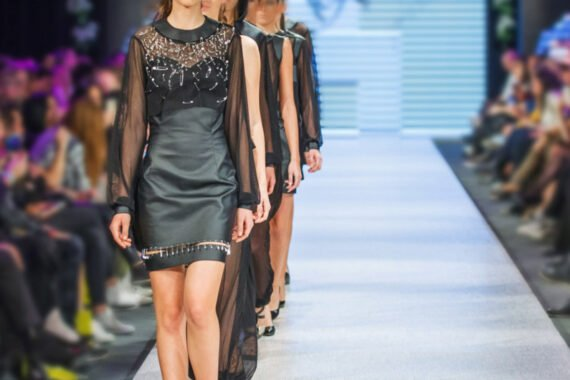 fashion-img
