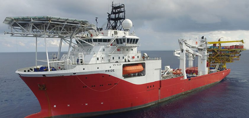 marine-logistics-page