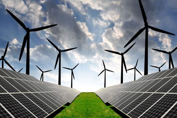 renewable-page
