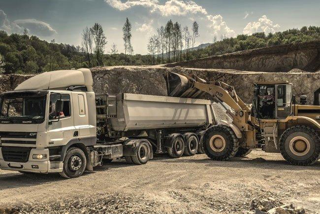 truck-log