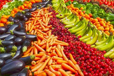 Transmarine-food-trading